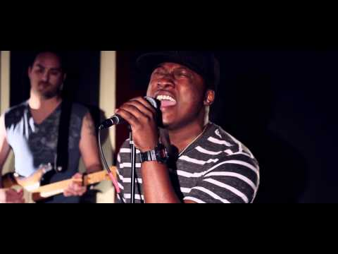 Jono - Apologize (OneRepublic Cover) - live recording