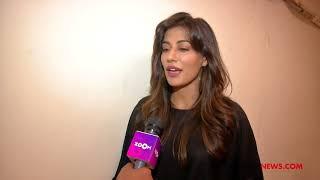 Chitrangada Singh On Portrayal Of Women In Bollywood Item Songs - ZOOMDEKHO
