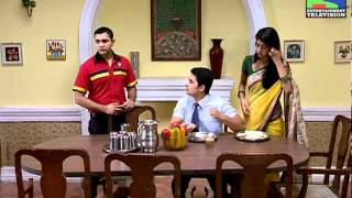 Saas Bina Sasural : Episode 372 - 2nd July 2012