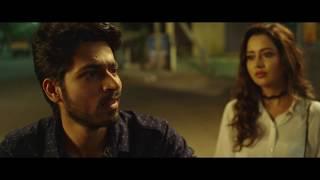 Pyaar Prema Kadhal theatrical trailer - idlebrain.com - IDLEBRAINLIVE
