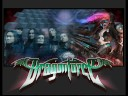 DragonForce - Strike Of The Ninja