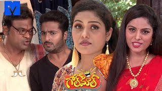 Golmaal Comedy Serial Latest Promo - 24th May 2019 - Mon-Fri at 9:00 PM - Vasu Inturi - MALLEMALATV