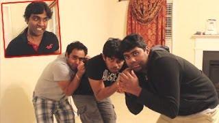 METUS || Telugu Short Film || By Sam K - YOUTUBE