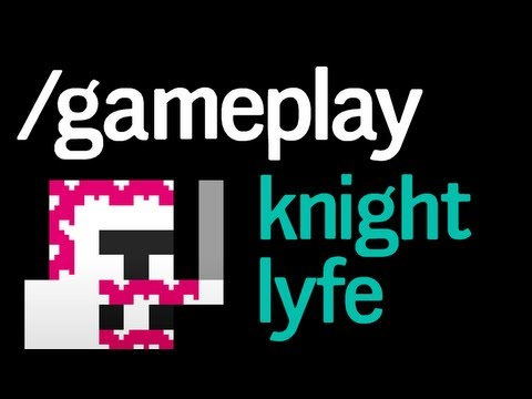 RotMG Knightlyfe The Life & Times of my Knight