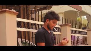 Best telugu short film VALA - YOUTUBE