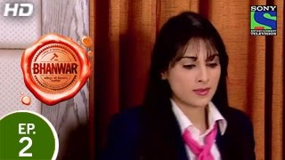 Bhanwar : Episode 2 - 11th January 2015
