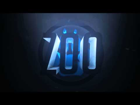 SnipingZoo's Intro