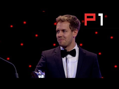 Autosport Awards 2013 - All the best interviews from the night