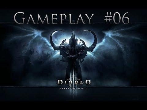 Diablo 3, Final subliminar, será que.....?