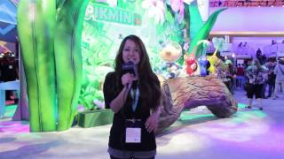 From E3 Floor: Black Gold, ArcheAge, HEX and more! | The Daily XP June 13th