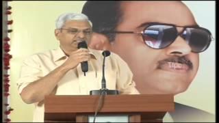 Ramanaidu Condolence Meet 7 - TFPC