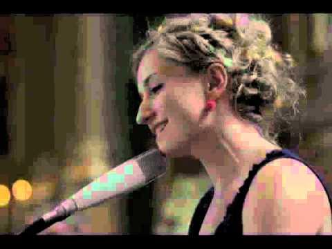 Beispiel: Medley-Hochzeitsfeier, Video: Anna Fraune.