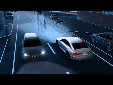 Autoperiskop.cz  – Výjimečný pohled na auta - Audi R8 a Prologue Avant – SPECIÁLNÍ VIDEOREPORTÁŽ/ AUTOSALON ŽENEVA 2015