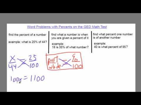 Mcgraw hill homework answers