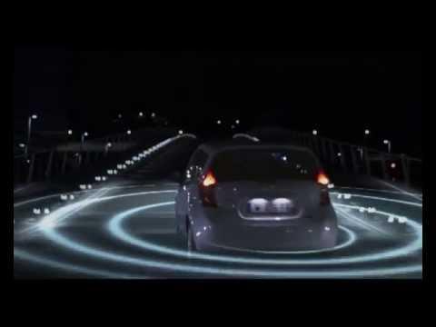 Nowy Nissan Note już teraz u Przyguccy Inter-Car