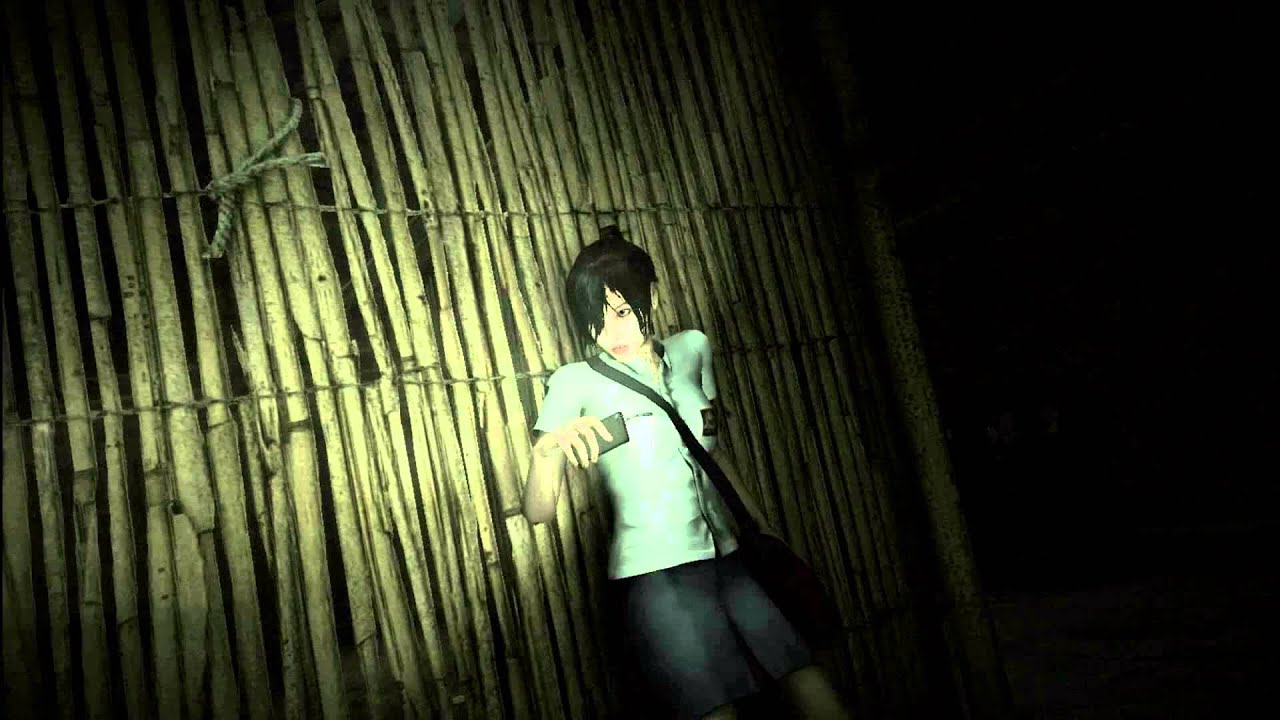 "developer game asal Indonesia ""Digital Happiness"" mengeluarkan sebuah game berbasis horror"
