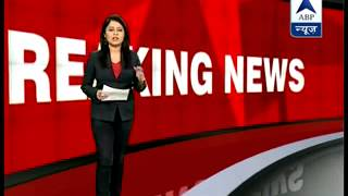 BJP planing to make Delhi a Union Territory again l AAP alleges - ABPNEWSTV