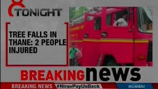 Hauz Khas Suicide Case Husband Arrested — 8 Tonight - NEWSXLIVE