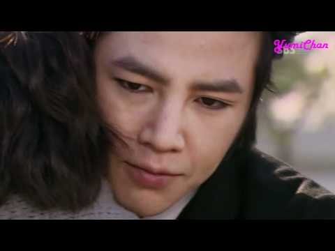 Youre Beautiful - Kiss&Hug Scenes