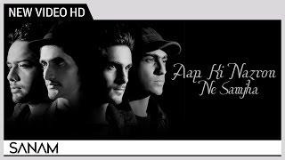 Aap Ki Nazron Ne Samjha | Sanam | New Hindi Video Song 2014 - SAREGAMAINDIA