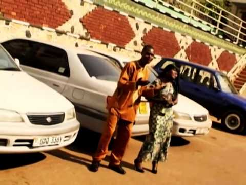 Aksanti Lufungulo - Ninani Anizuwiye (official video) Gospel swahili song