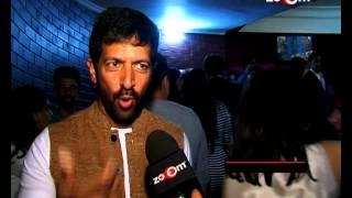 Salman Khan's movie 'Bajrangi Bhaijaan's leaked pictures upset Kabir Khan |