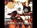 Gang  Star ft. Scarface - Betrayal
