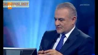 Kim Milyoner Olmak ister 209 bölüm Can Baytak Devamı 24.04.2013