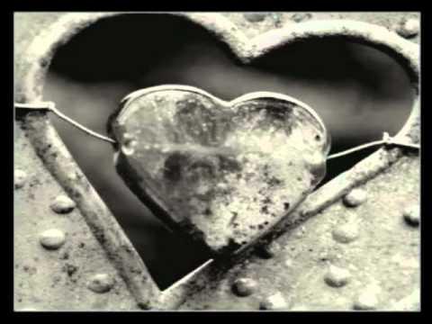 B�yle Bir Sevmek-Bir Attila �lhan �iiri
