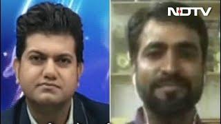 रवींद्र जडेजा की शानदारी वापसी, क्या हैं इसके मायने, देखें खास बातचीत - NDTVINDIA