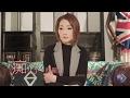 【MV大首播】蔡麗津-痴心(官方完整版MV)HD