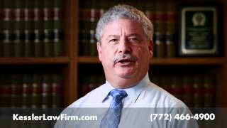How long will dui cases take?