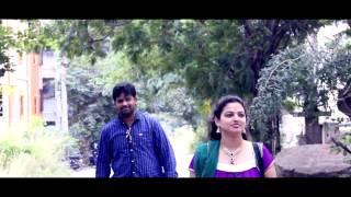 Ring Ring A Rose | A Telugu Short Film 2014 | by Vasantha Raj Palabanda - YOUTUBE