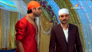 Bani : Episode 275 - 18th April 2014