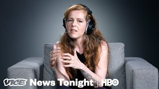 Neko Case's Music Critic Ep. 2: Review of Ssion And Junglepussy (HBO) - VICENEWS