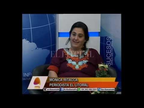 EL LITORAL PODCAST LANZA: CUENTOS INFANTILES PARA IR A DORMIR