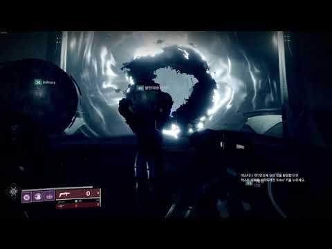 zero2 dance guardian