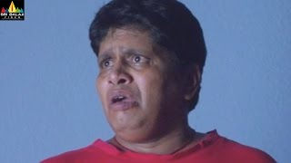Vasudhaika 1957 Theatrical Trailer | Brahmaji, Satyam Rajesh | Sri Balaji Video - SRIBALAJIMOVIES