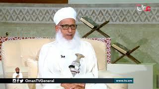 #سؤال أهل الذكر | حلقة عامة | الثلاثاء 1 رمضان 1440 هـ