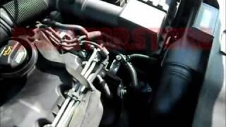 Altro motore, tuning e chip Auto: tuning ed elaborazione Performance Chip Tuning VW POLO 1.4 TDI 70 CV 1.9 TDI 101 CV