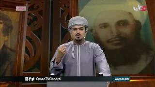 المندوس | الأربعاء 5 رمضان 1438 هـ