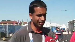 Saina Nehwal's absence a dent on chances: Pullela Gopichand to NDTV - NDTV