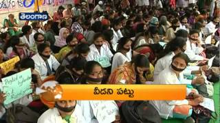 30th: 360  1 PM Heads TELANGANA - ETV2INDIA