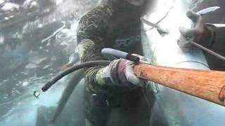grande ricciola con battaglia view on rutube.ru tube online.