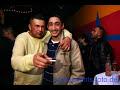 Summer Cem ft. Saad & Eko Fresh - Das Erste Mal (Cell Cem)