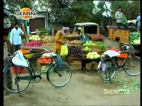 Paise Main Kamava - Punjabi Funny Songs - Jhalle Diyan Jhalliyan