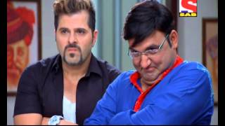 Badi Door Se Aaye Hai : Episode 140 - 28th November 2014