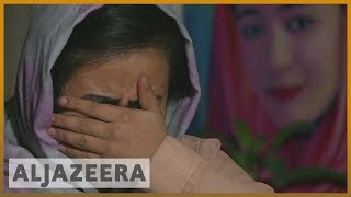 🇦🇫 Afghanistan's Shia lose hope the election will bring change | Al Jazeera English - ALJAZEERAENGLISH