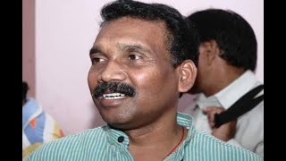 In Graphics: Coal Scam: High Court will hear on Madhu Koda appeal on April 16 - ABPNEWSTV