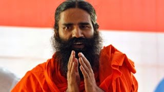 Have faith in the NDA government: Baba Ramdev - TIMESNOWONLINE